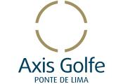 Torneio do Vinho Verde @ Ponte de Lima
