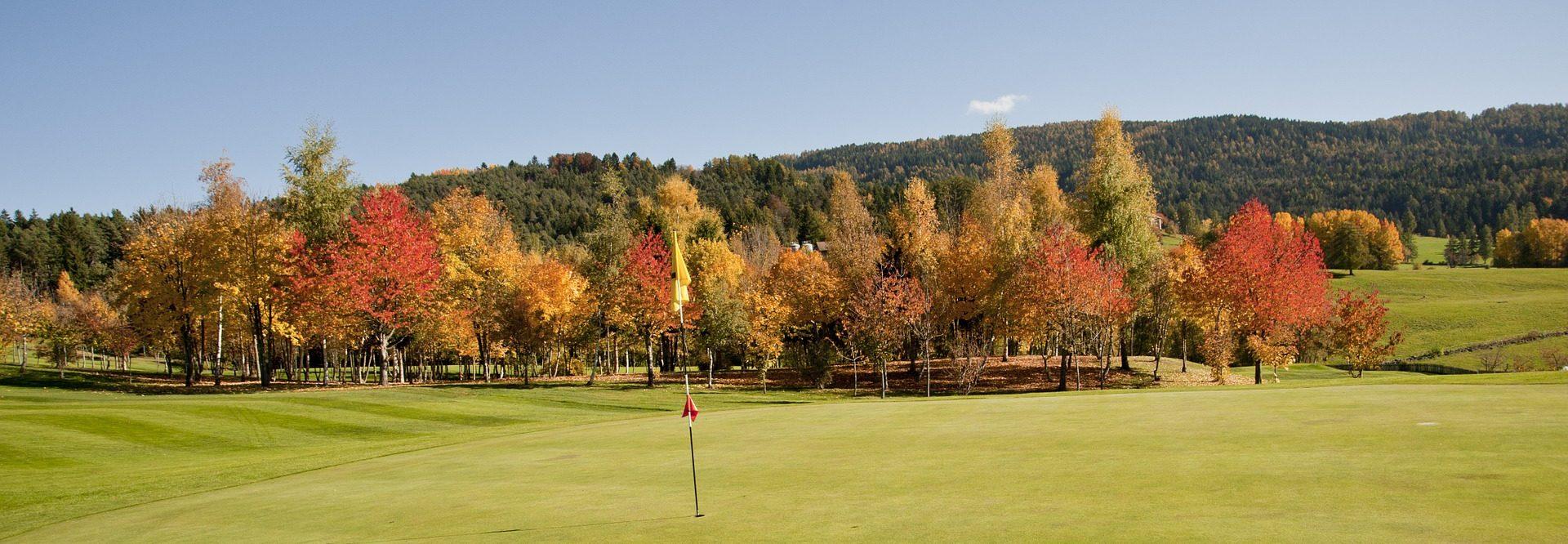 golfclubatlantico