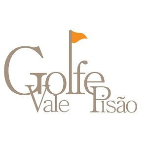 Circuito Atlântico 2021 - Vale Pisão @ Vale Pisão - Sto Tirso