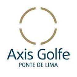 Circuito Atlântico 2021 - Ponte de Lima @ Ponte de Lima