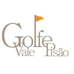 4º Circuito Atlântico 2020 - Vale Pisão @ Vale Pisão
