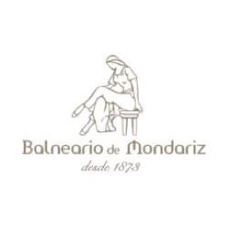 Circuito Atlântico 2021 - Mondariz @ Mondariz