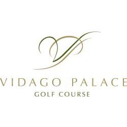 Circuito Atlântico 2021 - Vidago Palace @ Vidago - Chaves